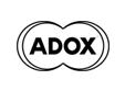 adox.de