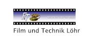 film-und-technik.de