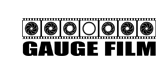 gaugefilm.co.uk